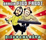 bff-discochlosta.jpg