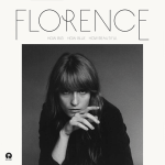 florence_and_the_machine-how_big_how_blue_how_beautiful.png