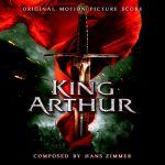 king_arthur.jpg