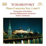 piano_concertos.jpg