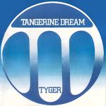 tangerine_dream-tyger.png