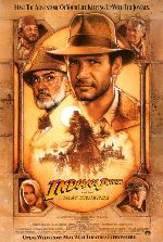 indiana_jones_and_the_last_crusade.jpg