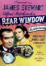rear_window.jpg