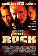 the_rock.jpg