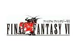 final_fantasy_6.jpg