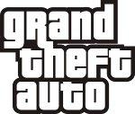 grand_theft_auto.jpg