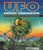 ufo_enemy_unknown.jpg