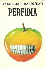 perfidia_.jpg